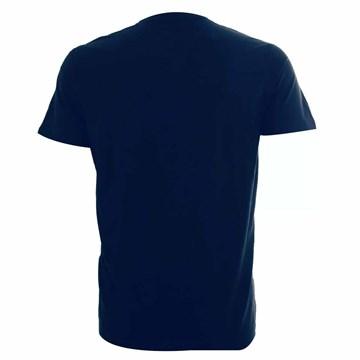 Camisa Elite Summersun Masculina Tamanho Especial