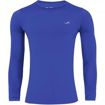 Camisa Elite Térmica Proteção UV50 Infantil