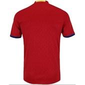 5f0c934fdf0dc Camisa Árbitro Futebol Kanxa 5585 Juiz Oficial Profissional