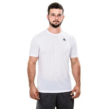 Camisa Esporte Legal Frisbee Masculina