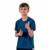 Camisa Esporte Legal Grael Infantil Masculina