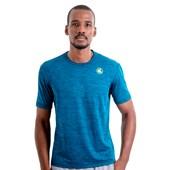 Camisa Esporte Legal Grael Proteção UV45 Masculina