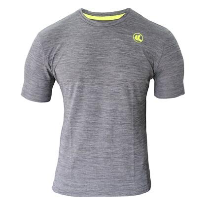 60379773d744f Camisa Esporte Legal Grael Proteção UV45 Masculina - EsporteLegal