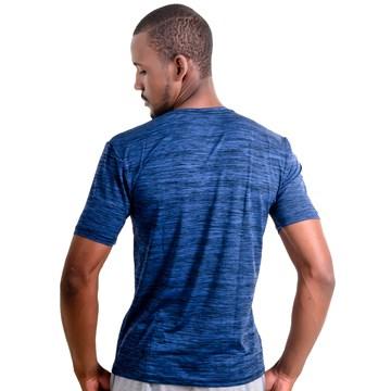 Camisa Esporte Legal Plank Tamanho Especial Masculino
