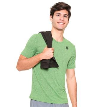 Camisa Esporte Legal Porus Poliamida