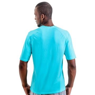Camisa Esporte Legal Raglan Ultracool Masculina
