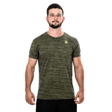 Camisa Esporte Legal Rajada Plank Masculina