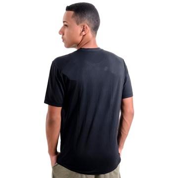Camisa Esporte Legal Solutio Tamanho Especial Masculina