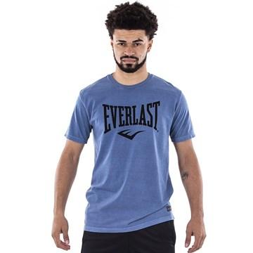 Camisa Everlast Fundamentals Masculina