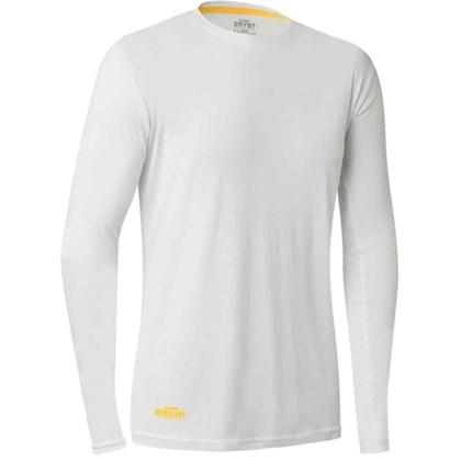 Camisa Fator Proteção Solar + Ação Repelente 304036 ad67bde0600