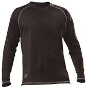 Camisa Fator Proteção Solar UV50 Poker 4915