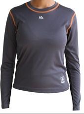 Camisa Feminina Kanxa ML UV + Anti Inseto