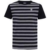 Camisa Fila Pack U10101