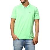 Camisa Fila Polo Venus Masculina