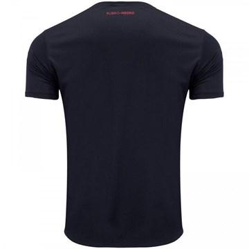 Camisa Flamengo Braziline Hide Masculina