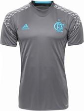 Camisa Flamengo Goleiro Adidas AI7745