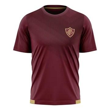 Camisa Fluminense Braziline Contact Masculina