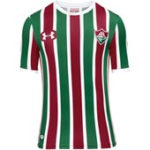 aac4c74379182 Camisa Fluminense Under Armour Oficial 1 13189954 Camisa Fluminense Under  Armour Oficial 1 13189954