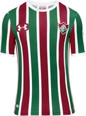 Camisa Fluminense Under Armour Oficial 1 13189954