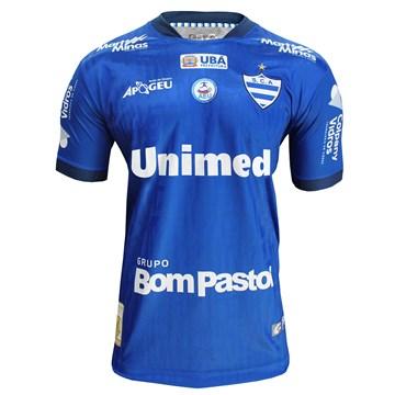 Camisa G Sport Aymorés Oficial I 2021 Masculina