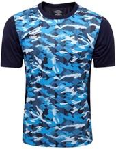 Camisa Goleiro Umbro Agility