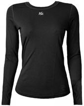 Camisa Infantil Feminina Proteção Solar UV50 6277