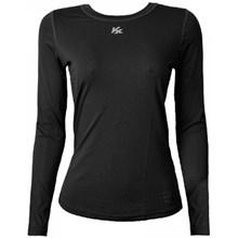 Camisa Infantil Feminina Proteção Solar UV50
