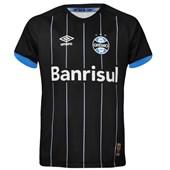 Camisa Infantil Grêmio Oficial Umbro