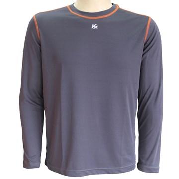 Camisa Infantil Kanxa Proteção UV+Anti Inseto 6708