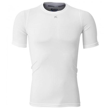 Home · Roupas · Camisetas · Masculino. Camisa Kanxa Alta Compressão 2adbe773d4802