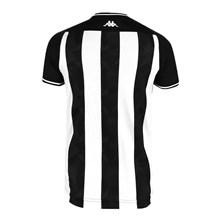 Camisa Kappa Botafogo Oficial I 2019/20 Masculina