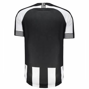 Camisa Kappa Botafogo Oficial I 2020/21 Masculina