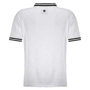 Camisa Kappa Botafogo Oficial III 2019/20 Masculina