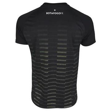 Camisa Kappa Botafogo Oficial Treino 2019/20 Masculina