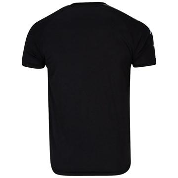 Camisa Kappa Botafogo Treino 2020/21 Masculina