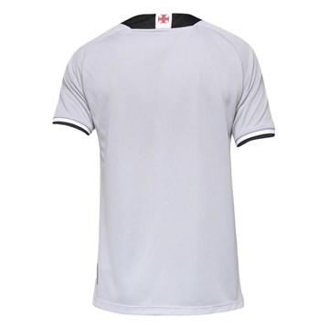 Camisa Kappa Vasco Goleiro III 2021/22 Masculina