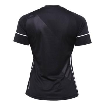 Camisa Kappa Vasco Oficial I 2020 Feminina