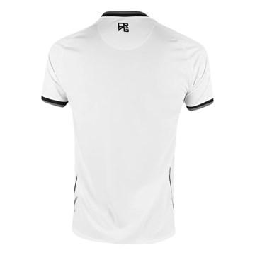 Camisa Kappa Vasco Oficial II 2021 Masculina