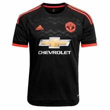 Camisa Manchester United Adidas Oficial AC1445
