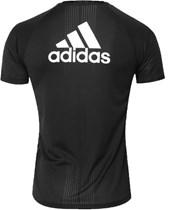 Camisa Manchester United Treino Adidas Oficial AP1008