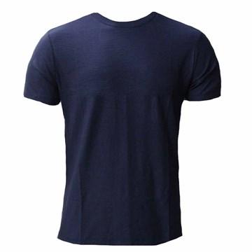 Camisa Mizuno Essence Masculina