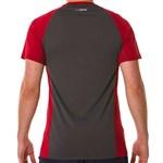 Camisa Mizuno Run Pro UV Masculina