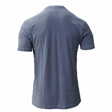 Camisa Mizuno Shadow Masculina