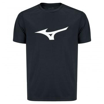 Camisa Mizuno Spark Masculina