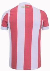 Camisa Nautico Retrô 1934 Umbro Oficial 3N00008