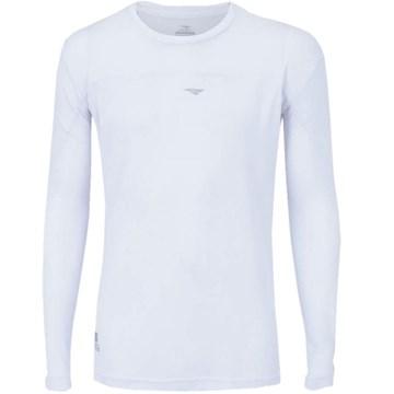 Camisa Penalty Feminina Proteção Solar + Ação Repelente 301998
