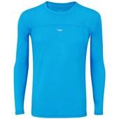 Camisa Penalty Infantil Proteção Solar + Ação Repelente 301999
