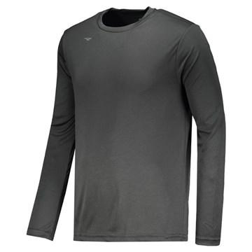 Camisa Penalty Matis IX Manga Longa Masculina