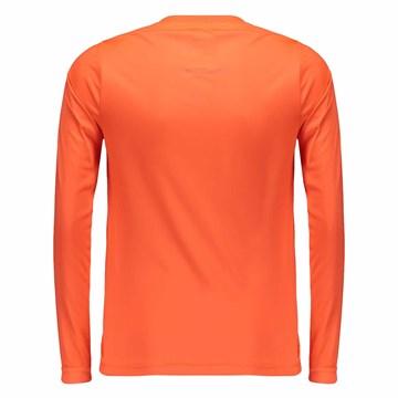 Camisa Penalty Matís Proteção UV50+ Infantil