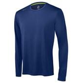Camisa Penalty Matis VII Manga Longa UV Masculina